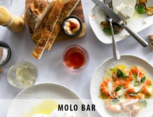 Molo Bar